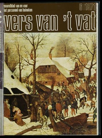 Vers van 't Vat 1971-12-01
