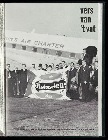 Vers van 't Vat 1965-04-01
