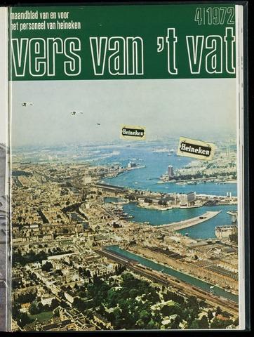 Vers van 't Vat 1972-06-01