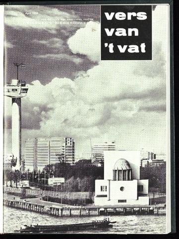 Vers van 't Vat 1959-04-01