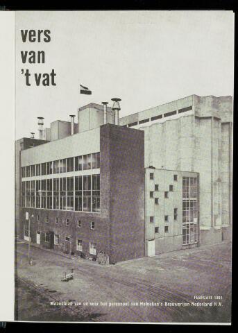 Vers van 't Vat 1964-02-01