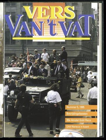 Vers van 't Vat 1995-05-01