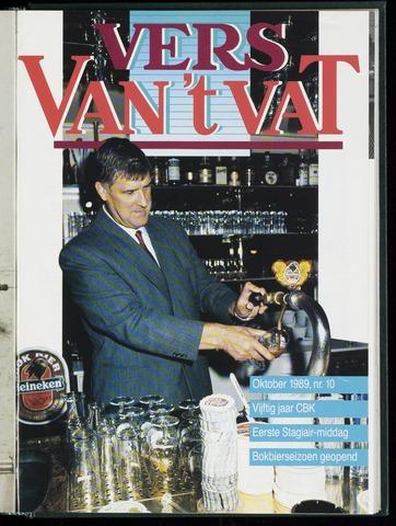Vers van 't Vat 1989-10-01