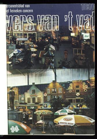 Vers van 't Vat 1977-02-01