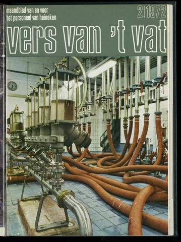 Vers van 't Vat 1972-02-01