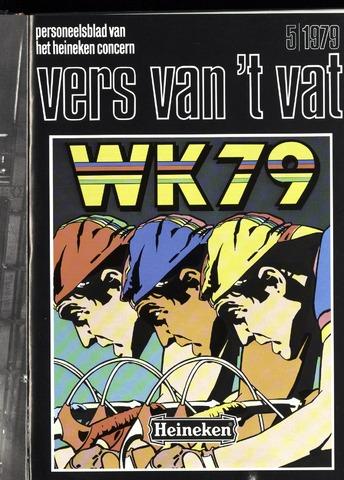 Vers van 't Vat 1979-06-01