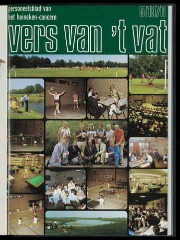 Vers van 't Vat 1976-08-01