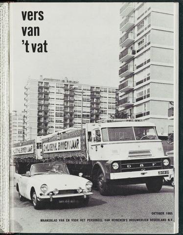 Vers van 't Vat 1965-10-01