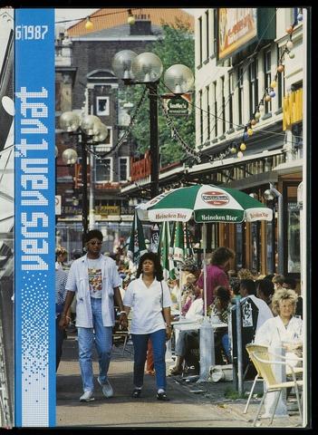 Vers van 't Vat 1987-06-01