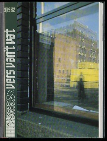Vers van 't Vat 1982-04-01