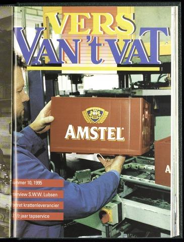 Vers van 't Vat 1995-10-01
