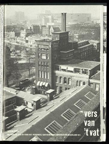 Vers van 't Vat 1969-04-01