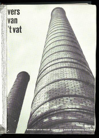 Vers van 't Vat 1968-03-01