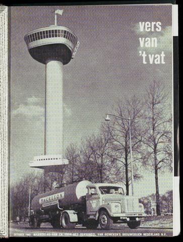 Vers van 't Vat 1962-10-01