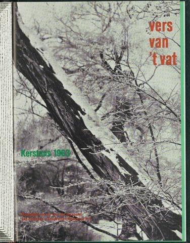 Vers van 't Vat 1963-12-01