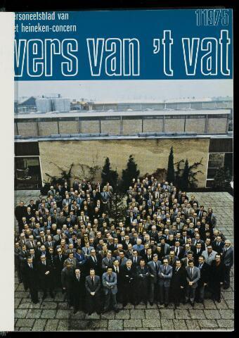 Vers van 't Vat 1975-02-01
