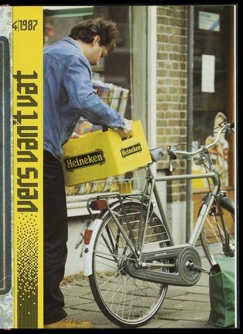Vers van 't Vat 1987-04-01