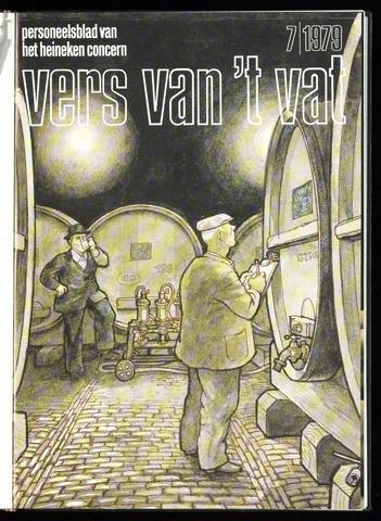 Vers van 't Vat 1979-09-01
