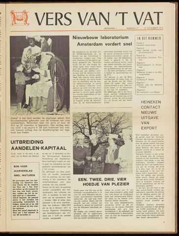 Vers van 't Vat 1970-12-10