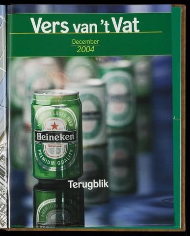 Vers van 't Vat 2004-12-01