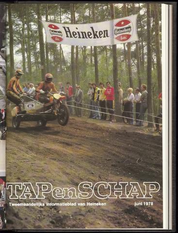 Heineken - Tap en Schap 1978-06-01