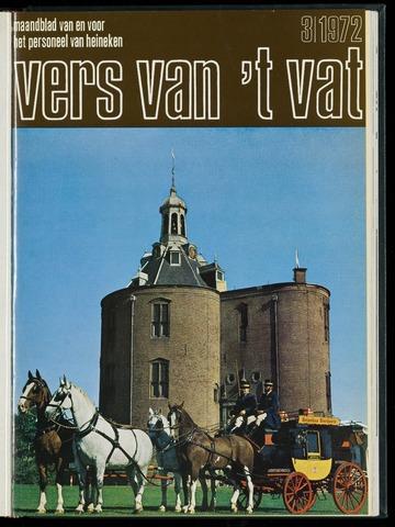 Vers van 't Vat 1972-05-01
