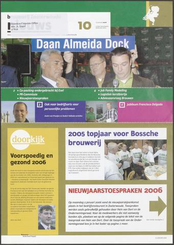 Heineken Brouwerij Nieuws 2006-01-12
