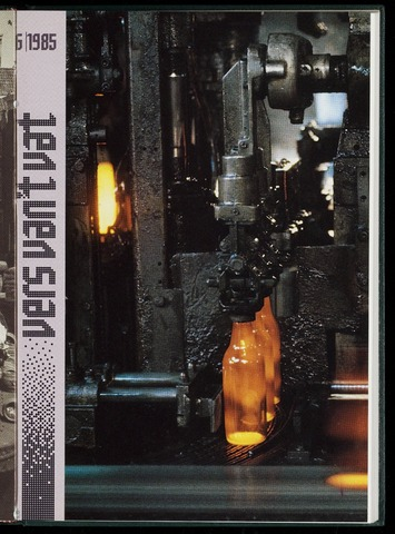 Vers van 't Vat 1985-08-01