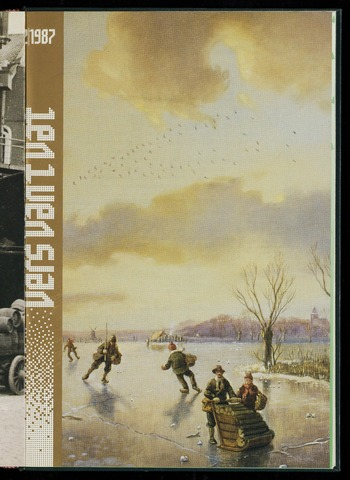 Vers van 't Vat 1987-12-01