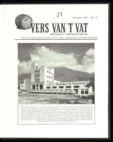 Vers van 't Vat 1953-11-01