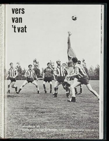Vers van 't Vat 1965-07-01