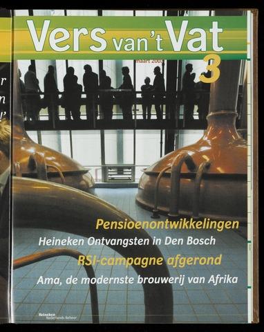 Vers van 't Vat 2003-03-01