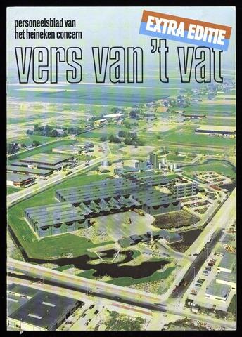 Vers van 't Vat 1980-12-01