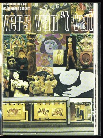 Vers van 't Vat 1978-02-01