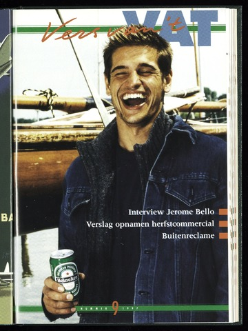 Vers van 't Vat 1997-09-01
