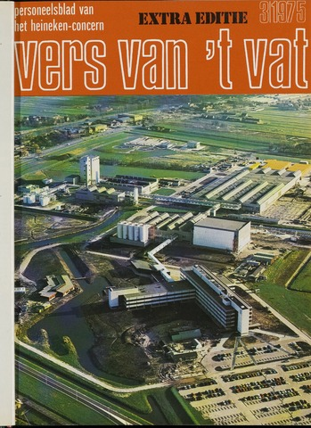 Vers van 't Vat 1975-04-01