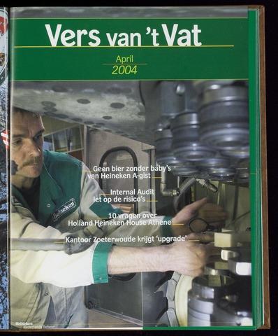 Vers van 't Vat 2004-04-01