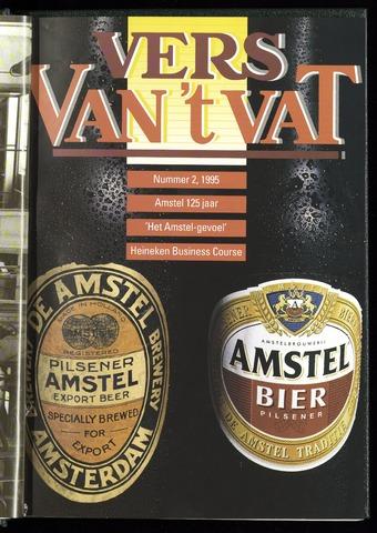 Vers van 't Vat 1995-02-01