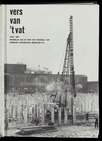Vers van 't Vat 1966-04-01