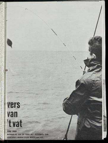 Vers van 't Vat 1966-06-01