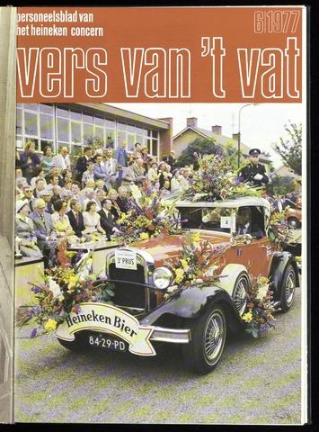 Vers van 't Vat 1977-09-01