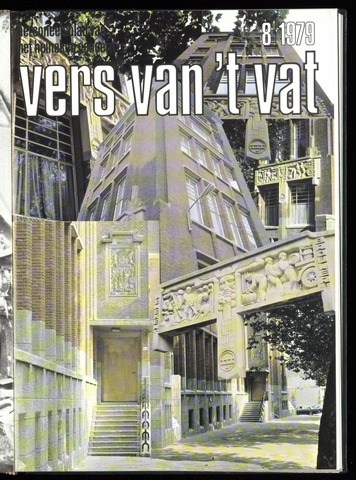 Vers van 't Vat 1979-10-01