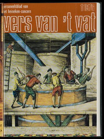 Vers van 't Vat 1976-01-01