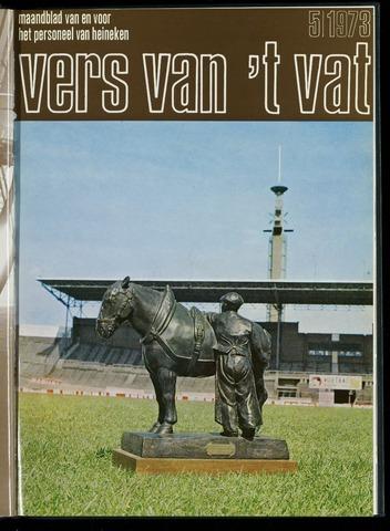 Vers van 't Vat 1973-09-01