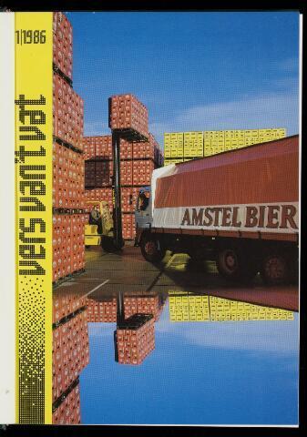 Vers van 't Vat 1986-02-01