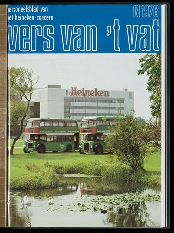 Vers van 't Vat 1976-09-01