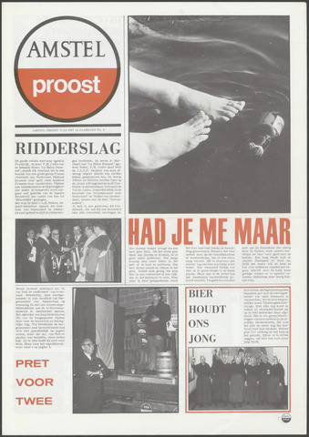 Amstel - Proost 1967-07-01