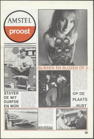 Amstel - Proost 1967-11-01