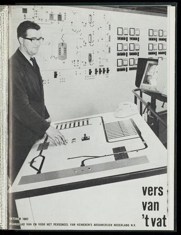 Vers van 't Vat 1967-10-01
