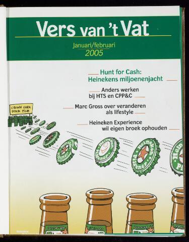 Vers van 't Vat 2005-02-01